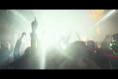 Belmondo - We Could Lie (Zília remix)