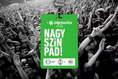 NAGY-SZÍN-PAD!