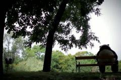 NaturAqua - Orczy-park rehabilitáció