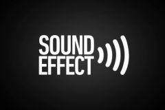MASTERCARD SOUND EFFECT 03.
